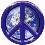 Vi vill ha fred