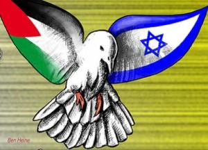 Fred lönar sig i längden