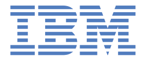 IBM-gate