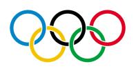 OS förbrödrar