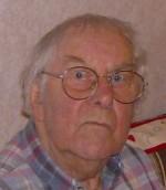 Min pappa- jag saknar dig
