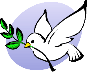 Skapa fredlig utveckling