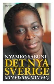 Nyamko Sabuni