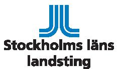 Stockholms Läns Landsting