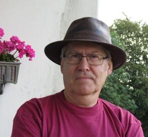 Sven Tycker