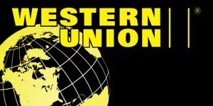 Western Un ion